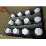 imazamox 33 g/l + imazapyr 15 g/l SL non-selective herbicide New broad-spectrum herbicide for sale