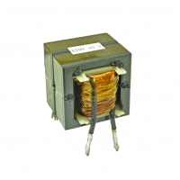 Reactor E65 Welding Machine Transformer Composite Core for sale
