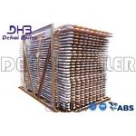 Industrial Reheater In Boiler And Power Plant , Reheater And Superheater for sale