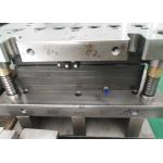 China Automotive progressive die stamping , metal Deep drawing mold ISO 9001 2008 Certificate for sale