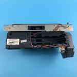 China Strong Practicability ATM Dispenser Wincor CMD V Module Shutter 01750054768 for sale
