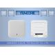 Dual Band 1200Mbps 5Ghz Access Point for sale