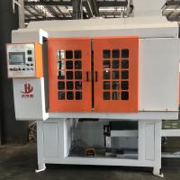 HZ -360 Sand Core Shooting Machine , Automatic Foundry Core Shooting Machine for sale