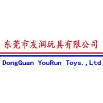 Dongguan Yourun Toys Co., Ltd