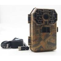 China IR LED Invisible Flash Wireless Night Vision Camera Wildlife Digital Scouting for sale