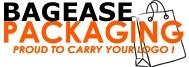 YANTAI BAGEASE PACKAGING PRODUCTS CO.,LTD