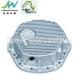 China Aluminum Alloy High Pressure Die Casting Process IATF 16949 Certificated for sale