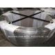 302 303 304 Stainless Steel Wire Roll Slight Magnetism For Medical Project for sale