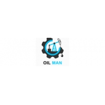 Dongying Oilman Machinery Equipment Co.,Ltd.