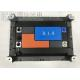4K Resolution LED Display SMD 2 Years Maintenance Indoor For Advertising for sale