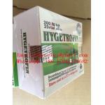 Riptropin HGH  Human Growth Hormone For Men Cas 12629-01-5 C16H22Cl2N2O for sale