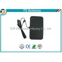 China Over The Air Digital TV Antenna With A Non Metallic Special Conductive Material for sale