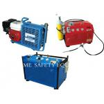 300 bar air compressor breathing air compressor and for diving for sale