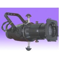 575W / 750W Image Light / Led Projector Spot Light For Theater Stage Lighting for sale