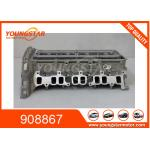 China Automotive Cylinder Heads Assy  For Ford Puma 2.2 AMC 908867 Ford Transit 2.2TDCI 0200.GW for sale
