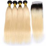China 100% remy Unprocessed Full Head curly human hair extensions For White Women for sale