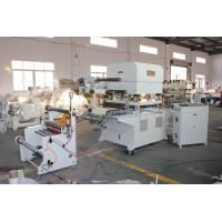 China hot cutting machine manufacturer