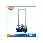 High Acceleration Mechanical Shock Test Machine AC 380V 50 / 60HZ for sale