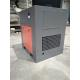 China 350kg Air Cooling Screw Air Compressor 11kw 3phase 50hz For Industry for sale