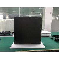 P1.25mm LED Display Board Optical Visual Design Quick Locking Mechanism for sale
