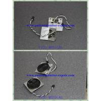 High Durability Medical Equipment Parts Loudspeaker Horn For S5 Monitor for sale