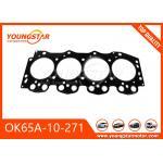 Car Engine Cylinder Head Gasket for KIA J2 K2700 OK65A-10-271 OK65A10271 for sale
