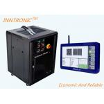 China Capacity 1500 VA TIJ Printer Operation Interface With 7 Inch Touch Screen for sale