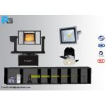 LED Goniophotometer Support with Dark Room Design and 12 Month Warranty