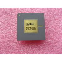 China LATTICE 1048 Device Embedded CPLDs Complex Programmable Logic Devices Chip ISPLSI1048C-50LG/883 for sale