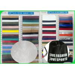 100% Fiber Tear Resistance Colored D / R Series Tyvek ( Dopont ) Paper For Bags for sale