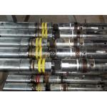 China Core Barrel Head Assembbly for Wire-line Drilling Tools BQ NQ NQ3 HQ HQ3 PQ PQ3 for sale