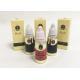 15ml Plastic Bottle Permanent Makeup Pigments Lasting Long Time for sale