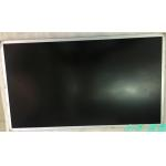 China TCO 6.0 400cd/m² 23.8 Inch AUO TFT LCD G238HAN01.2 for sale