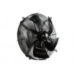 Axial Flow Fan for sale