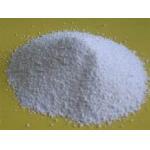 Raw Material Aluminium Sodium Dioxide Cas 11138-49-1 For Petroleum Chemical for sale