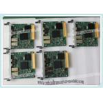 SPA-2X1GE-V2 Cisco SPA Card 2-Port Gigabit Ethernet SPA Adapters Interface Card for sale