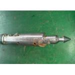 China BQ Wireline Core Barrel Assembly NQ HQ PQ Sizes for sale