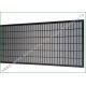 Durable Mongoose Shale Shaker Screen , Soil Treatment Shaker Vibrating Screen for sale