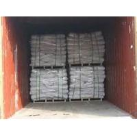 Colorless Sodium Aluminate CAS No 11138-49-1 For Water Treatment for sale