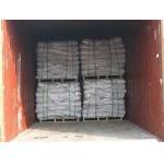 White Powder Sodium aluminate 80% For Textile / Detergent / Metal Surface Treatment for sale