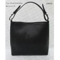Elegant Women Fashion Bags , Concise Office Ladies Shoulder Bags In PU for sale