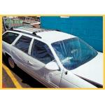 China Self Adhering Collision Wrap Film Temporary Outdoor Storage Protection For Damaged Vehicles for sale