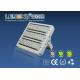 160 Lm / W 150 Watt Outdoor LED Flood Lights for sale