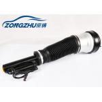 2 Matic Front Air Ride Shock Absorbers A2203202438 for Mercedes Benz W220 for sale