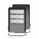 High Lumen Outdoor LED Flood Lights 50 - 1000w 10 Years Lifespan For Sport Field for sale