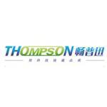 Hengshui Thompson Hose Technologies Co., Ltd.