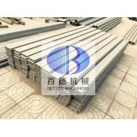 Sisic Cross Beams Reaction Bonded Silicon Carbide Material For Sanitary Ceramic for sale