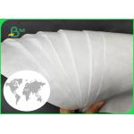 1025D - 1082D Recyclable Tyvek Printer Paper Light Weight For Making Map for sale