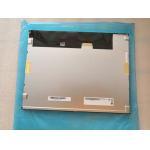 China G150XTN03.5 15.0 Inch 1024×768 XGA 350cd/m2 AUO TFT LCD for sale
