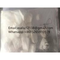 Should not be crushed block and powder HEP White Crystal 99.8% Stimulants Hep Replace old product  7-10days delivery for sale